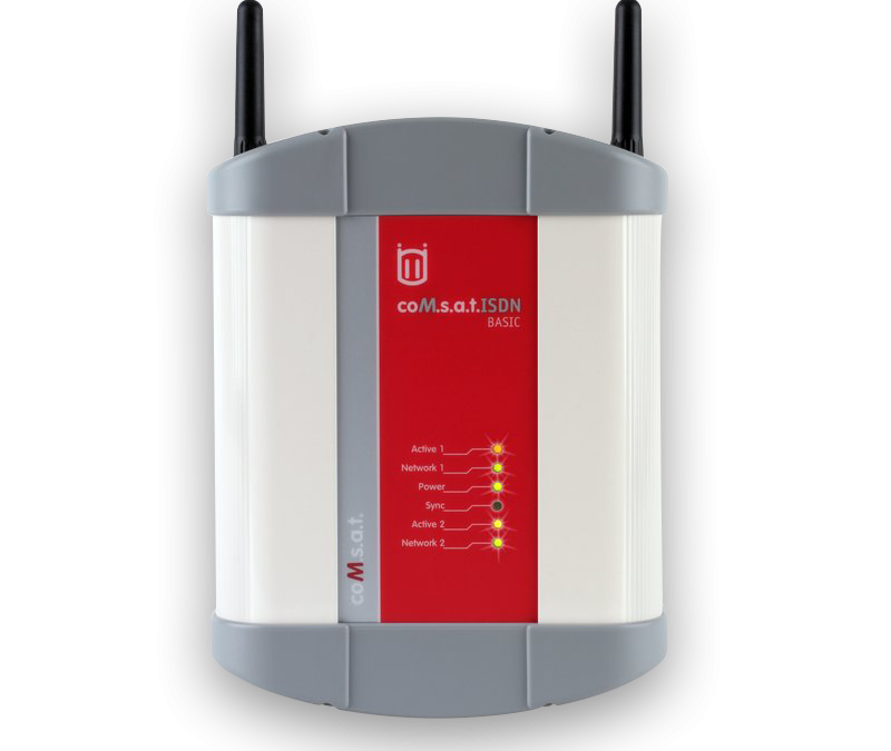 ISDN-Basic-2k