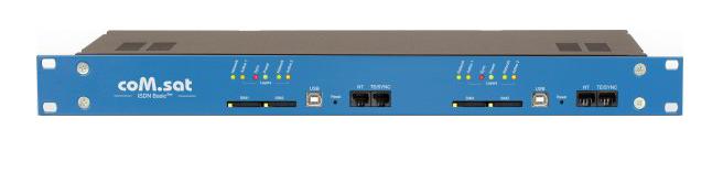 ISDN-Basic-4k-19