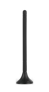 Magnetfußantenne coM.sat ISDN Basic
