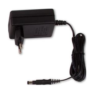 Steckernetzteil ISDN Basic V2.1a