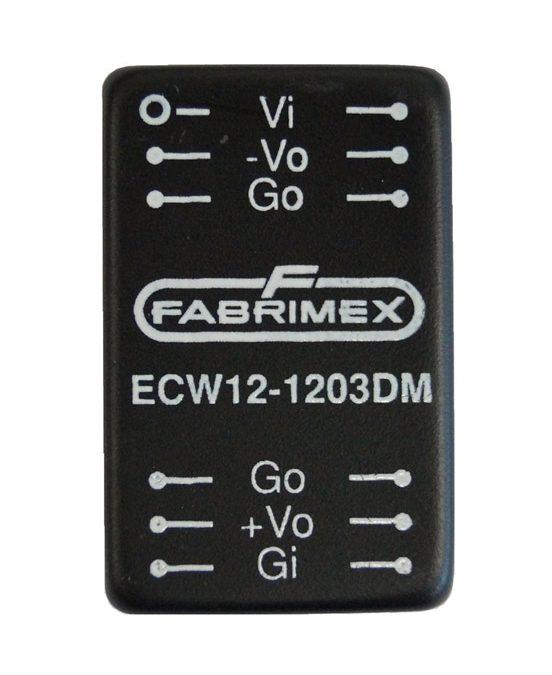Fabrimex ECW12-1203DM