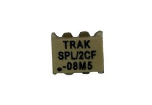 Power Splitter SPL/2CF-08M5