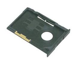 SIM-Kartenhalter